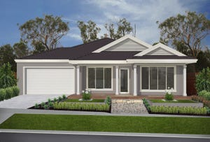 Lot 1016 Maiden Drive, Sunbury, Vic 3429