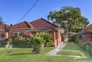 3 Jones Avenue, Monterey, NSW 2217