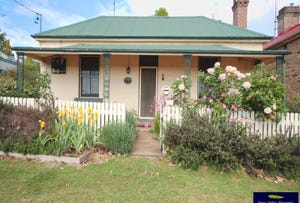 27 Dutton Street, Yass, NSW 2582