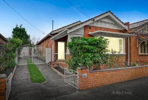 50 Packington Street, Prahran, Vic 3181