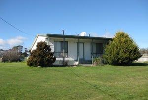 18 Carr Street, Gladstone, Tas 7264