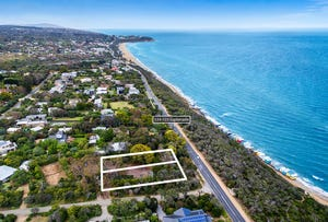 534 - 535 Esplanade, Mount Martha, Vic 3934
