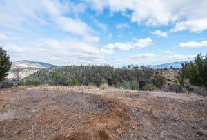 0 Ironstone Gully Road, Lachlan, Tas 7140
