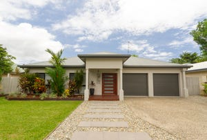 9 Ulysses Avenue, Port Douglas, Qld 4877