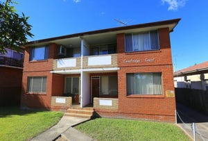 4/204-206 Victoria Road, Punchbowl, NSW 2196