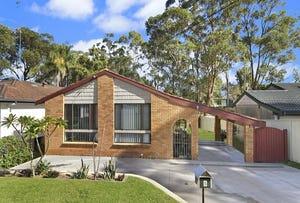 5 Richard St, Saratoga, NSW 2251