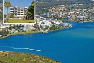 204B/59 Clarence Street, Port Macquarie, NSW 2444