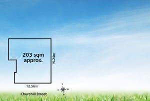 1A Churchill Street, Kew East, Vic 3102