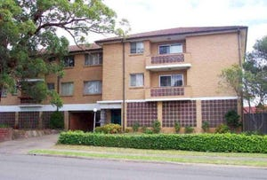 2/425 Guildford Road, Guildford, NSW 2161