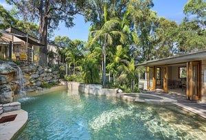11 Sorell Pl, Barden Ridge, NSW 2234