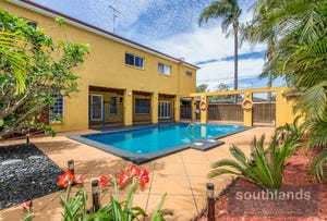 18 Glenmore Place, South Penrith, NSW 2750