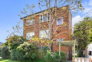 2/38 Pleasant Ave, North Wollongong, NSW 2500