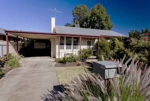 2 Spring Street, Seacombe Gardens, SA 5047