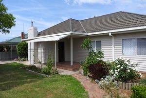 393 Tarakan Avenue, North Albury, NSW 2640