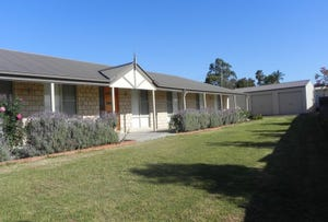 18 Draydon, Pittsworth, Qld 4356