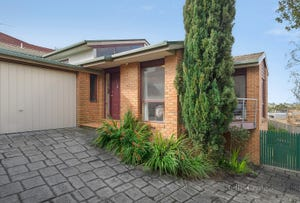 4/1B Hearthside Court, Ringwood, Vic 3134
