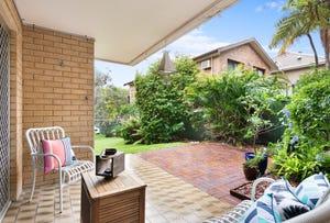 6/54a Hilltop Crescent, Fairlight, NSW 2094