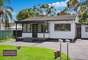 16 Rhodin Drive, Long Jetty, NSW 2261