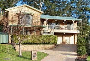 20 Claremont Close, Narara, NSW 2250