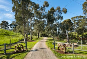 365 Chapel Lane, Nutfield, Vic 3099
