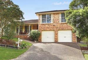 63 Coachwood Drive, Cordeaux Heights, NSW 2526