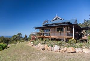 49  The Siding, Halfway Creek, NSW 2460