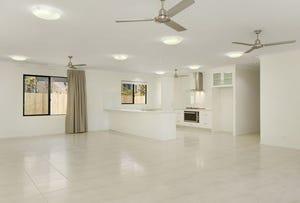 37 Flindersia Street, Redlynch, Qld 4870