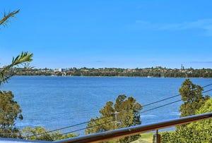 9 Aubrey Street, Killarney Vale, NSW 2261