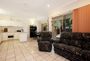 5/20 Forrest Parade, Bakewell, NT 0832
