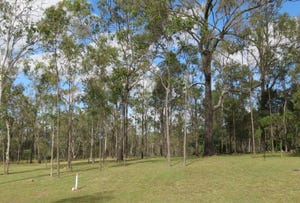 80 Lakeview Drive, Esk, Qld 4312