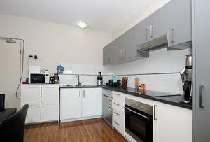 Apartment 32/473-475 Princes Highway, Noble Park, Vic 3174
