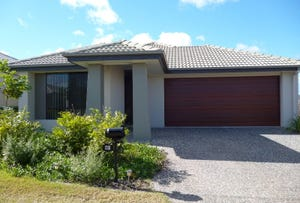 80  Denham Crescent, North Lakes, Qld 4509