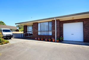 Devonport, address available on request