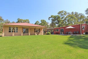 192 The Inlet Road, Bulga, NSW 2330
