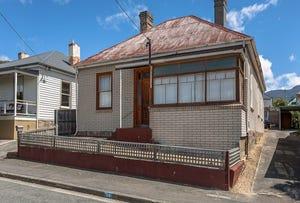 54 Parliament Street, Sandy Bay, Tas 7005