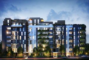 202/10 Martin Avenue, Arncliffe, NSW 2205