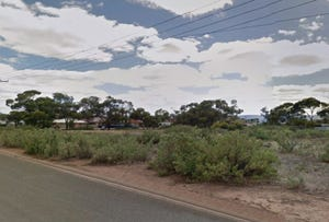 Lot 6,7,& 8, Afford Road, Port Pirie, SA 5540