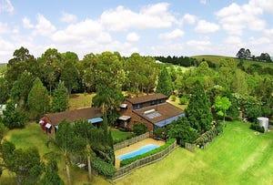288 Bryces Road, Far Meadow, NSW 2535