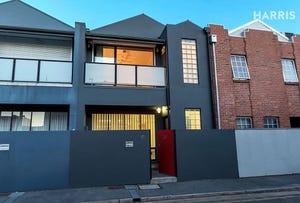 24 Crowther Street, Adelaide, SA 5000