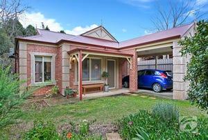 32 Victoria Road, Mount Barker, SA 5251