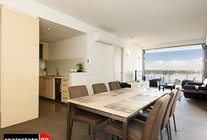48/151 Adelaide Terrace, East Perth, WA 6004