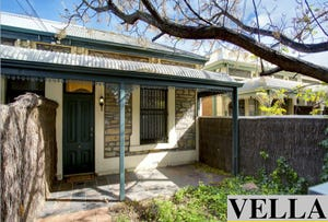 123 Sydenham Road, Norwood, SA 5067