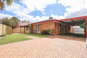 4 Sovereign Place, Forrestfield, WA 6058