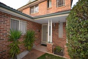 726 MERRYLANDS RD, Greystanes, NSW 2145