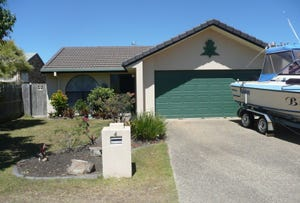 4 Axis Close, Upper Coomera, Qld 4209