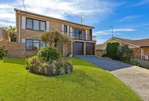 19 Yeramba Crescent, Terrigal, NSW 2260