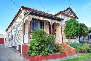 831 Humffray Street South, Ballarat, Vic 3350