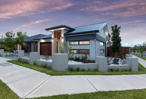 66 Fairbank Drive, Gledswood Hills, NSW 2557