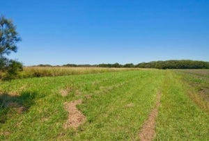 Lot 2 Pacific Highway, Broadwater, NSW 2472