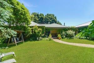 8 Burrawang Station Road, Burrawang, NSW 2577